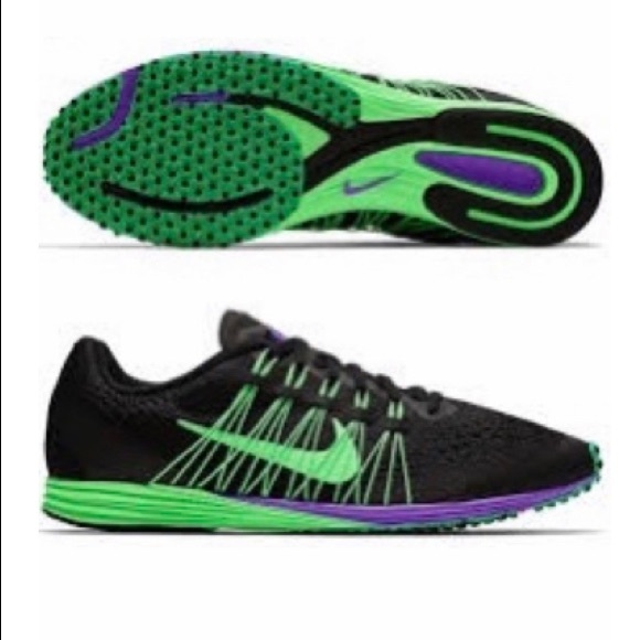 Nike Shoes   Lunarspider Racing   Poshmark